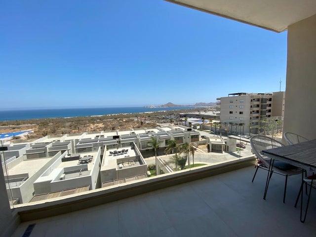 Vista Vela 1, Cabo Corridor,  23450