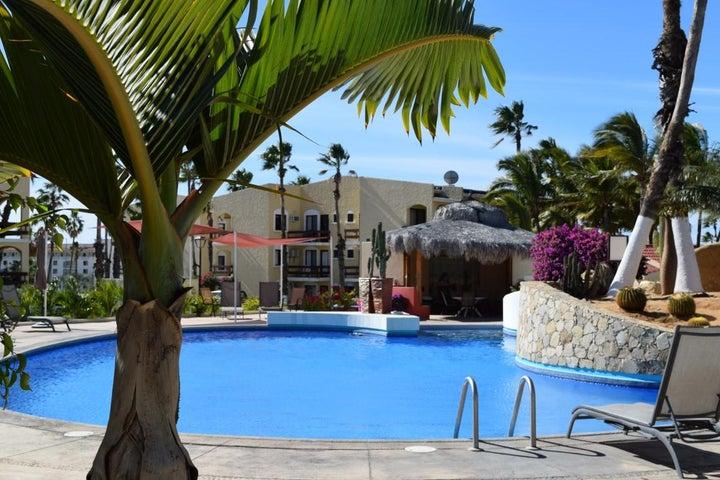 Paseo Malecon San Jose Sn, San Jose del Cabo,  23400