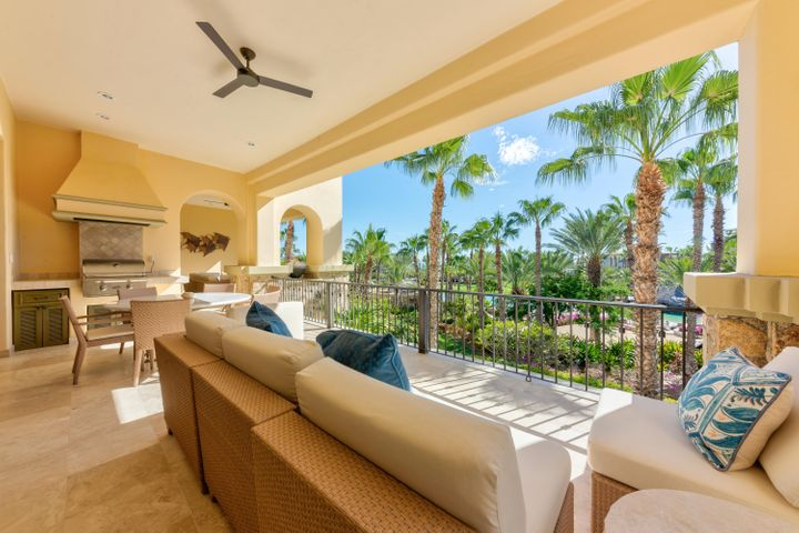 Esperanza -Auberge Resorts Punta Ballena KM 6, Cabo Corridor,  23450