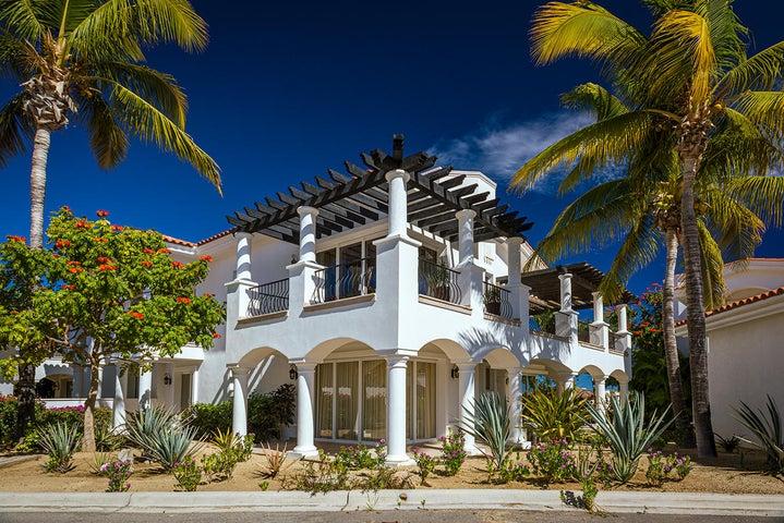 Villa Girasol, San Jose Corridor,  23450