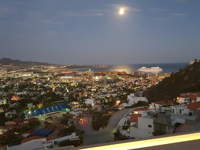 Camino De Le Piedrera, Cabo San Lucas,  23450