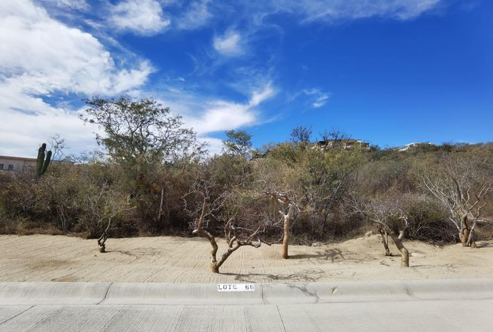 66 Altillo, San Jose del Cabo,