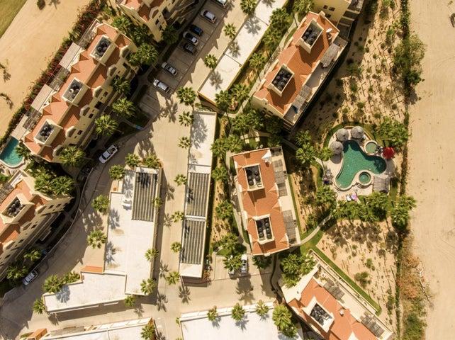 Phase 2, San Jose del Cabo,  23400