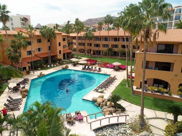 Carr.transpeninsular 29.5 San Jose Hotel Zone, San Jose del Cabo,  23400