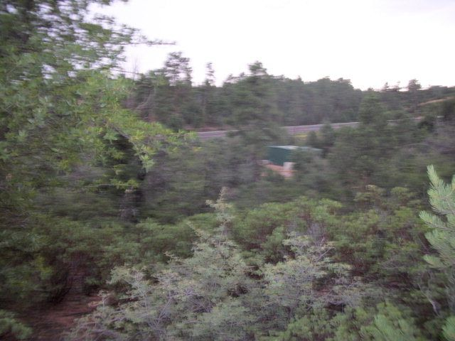109 N Feather Plume, Payson, AZ 85541