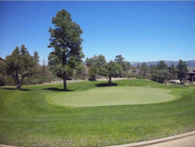 2012 E FEATHER PLUME Lane, Payson, AZ 85541