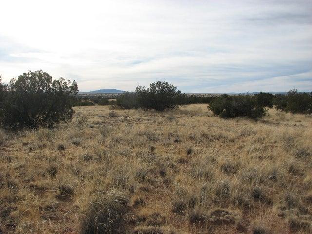 Sec.1 Chevelon Creek, Winslow, AZ 86047
