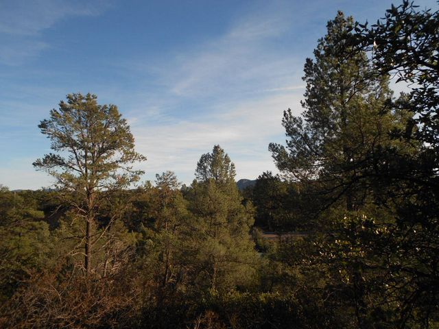 103 N FEATHER PLUME Circle, Payson, AZ 85541