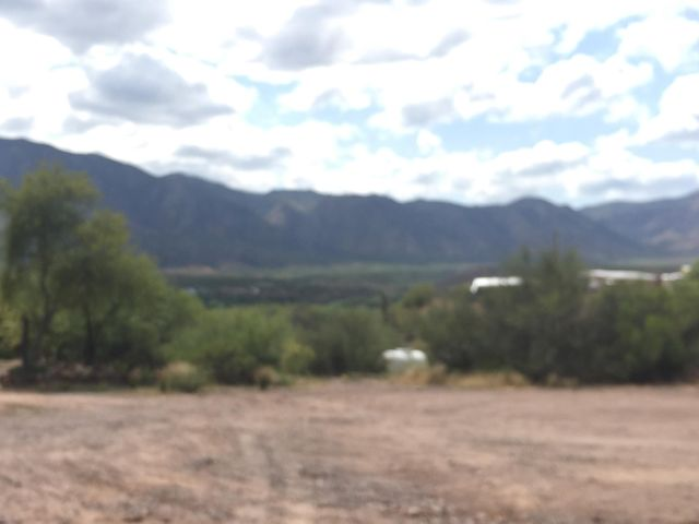 87 S Rio Salado Lane, Tonto Basin, AZ 85553
