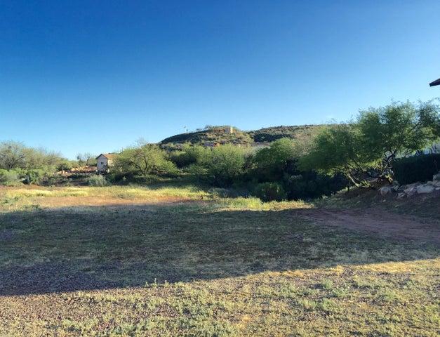 38 N Walnut Springs Boulevard, Tonto Basin, AZ 85553