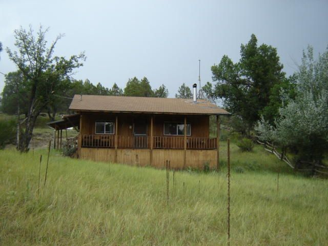 787 S Running Elk Road, Payson, AZ 85541