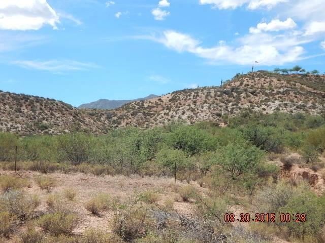 093A Hwy. 188, Tonto Basin, AZ 85553