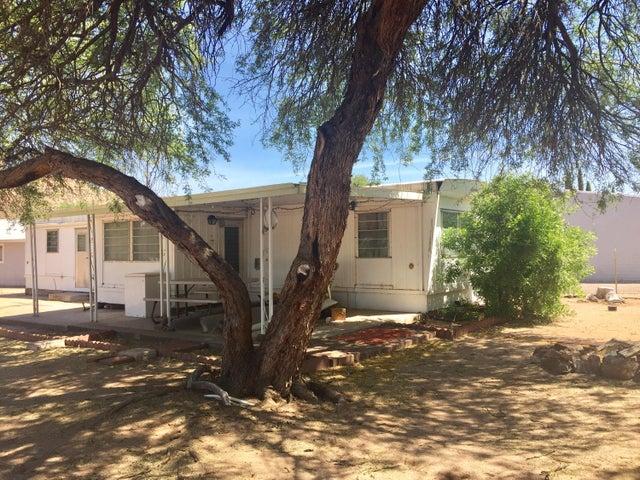 175 S Pine Drive, Roosevelt, AZ 85545