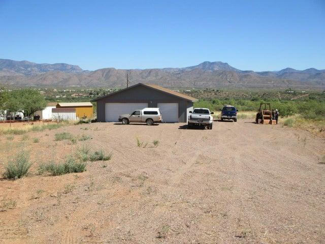 46205 N AZ Highway 188, Tonto Basin, AZ 85553