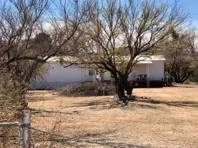 197 W Orange Street, Roosevelt, AZ 85545