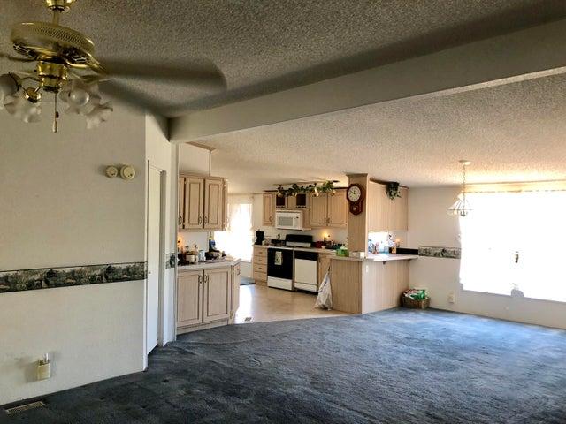246 N Ivey Lane, Tonto Basin, AZ 85553