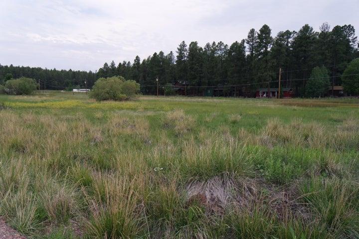 Lots 4 & 5 TBD Senneca Pines, Pinetop, AZ 85935