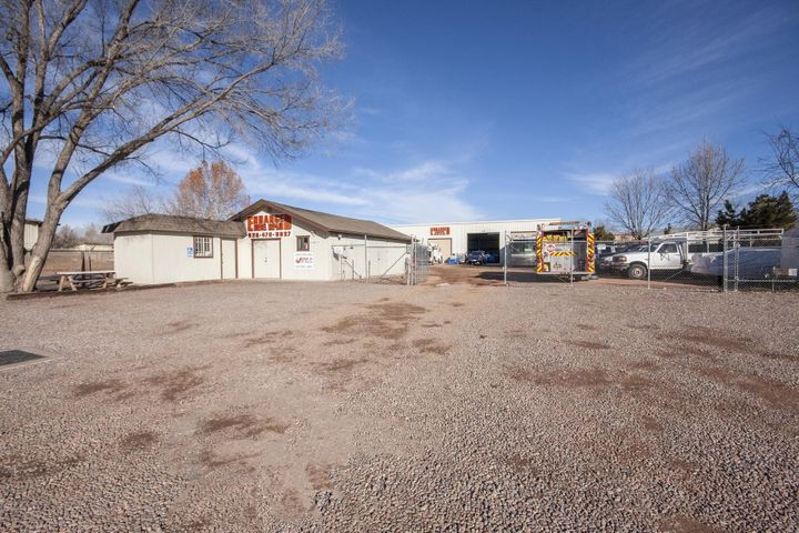 80 E Garrels Drive, Star Valley, AZ 85541