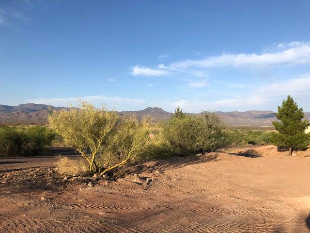 47 W Boulder Avenue, Tonto Basin, AZ 85553