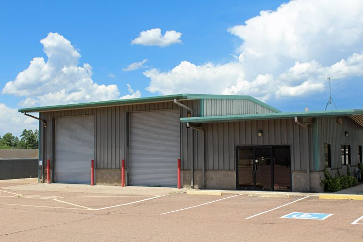 106 N TONTO Street, A, Payson, AZ 85541