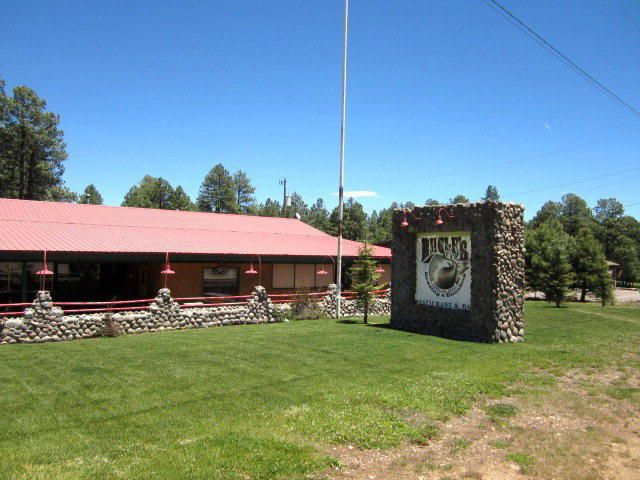 2893 State Route 260, Forest Lakes, AZ 85931
