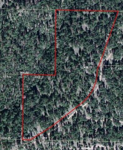 2A Coconino Forest Serv Rd 137A, Happy Jack, AZ 86024