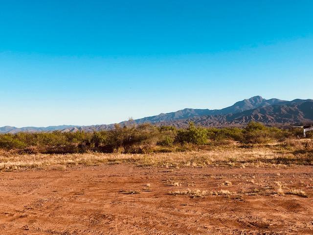 1575 E Prickly Pear Way, Tonto Basin, AZ 85553