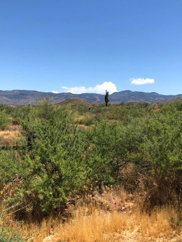 184B Ewing Trail, Tonto Basin, AZ 85553