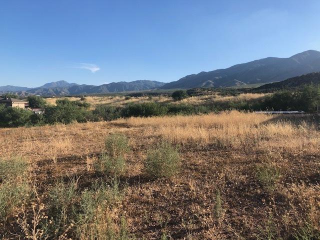 8 W Greenback Drive, Tonto Basin, AZ 85553