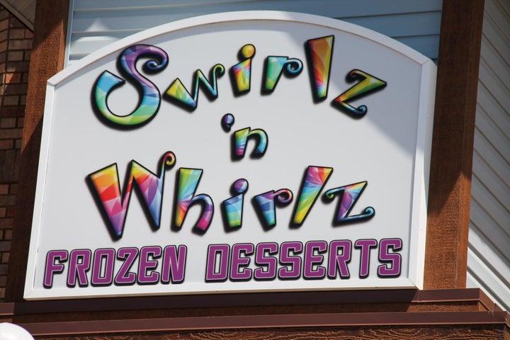 725 Main Street, Taylor, AZ 85939