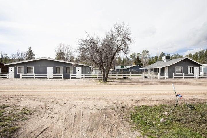 25/26 Standage Drive, Payson, AZ 85541