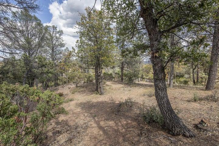 704 N Redbud Circle, Payson, AZ 85541