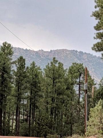 21B Wild Oak Drive, Payson, AZ 85541