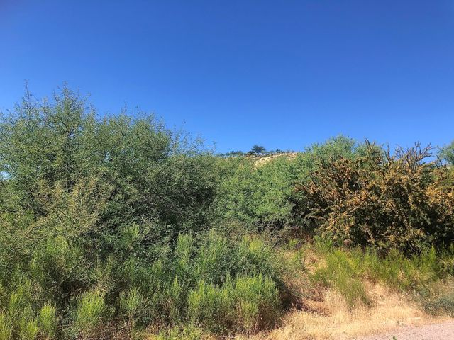 64 W Four Peaks Road, Tonto Basin, AZ 85553