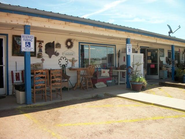 20 N 7 Y Drive, Payson, AZ 85541