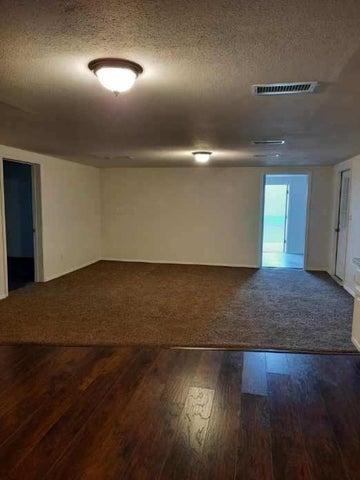 441 N McLellan Drive, Tonto Basin, AZ 85553