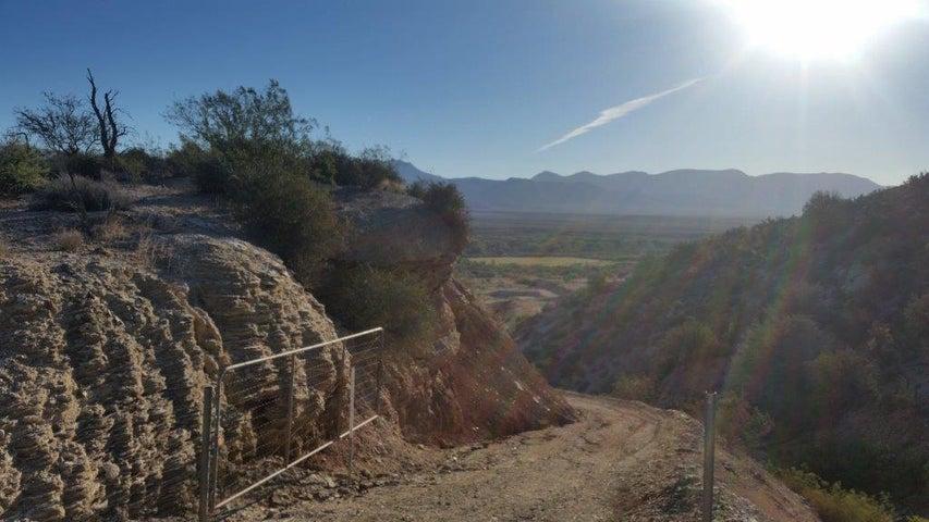 5N W Canyon Ridge Drive, Tonto Basin, AZ 85553