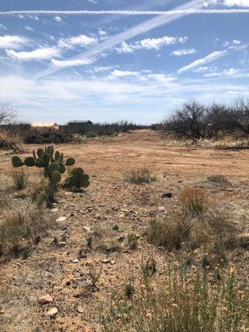 79C Bouquet Ranch Rd, Tonto Basin, AZ 85553