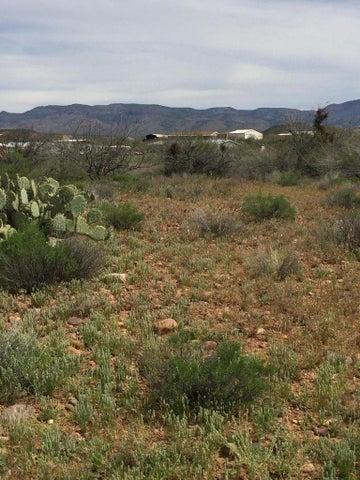 57R N Riverview Lane, Tonto Basin, AZ 85553