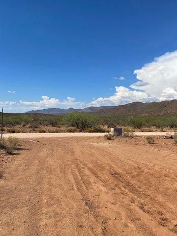 179E N Bouquet Ranch Road, Tonto Basin, AZ 85553