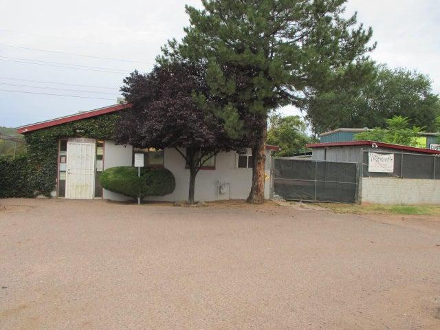 810 S McLane Road, Payson, AZ 85541