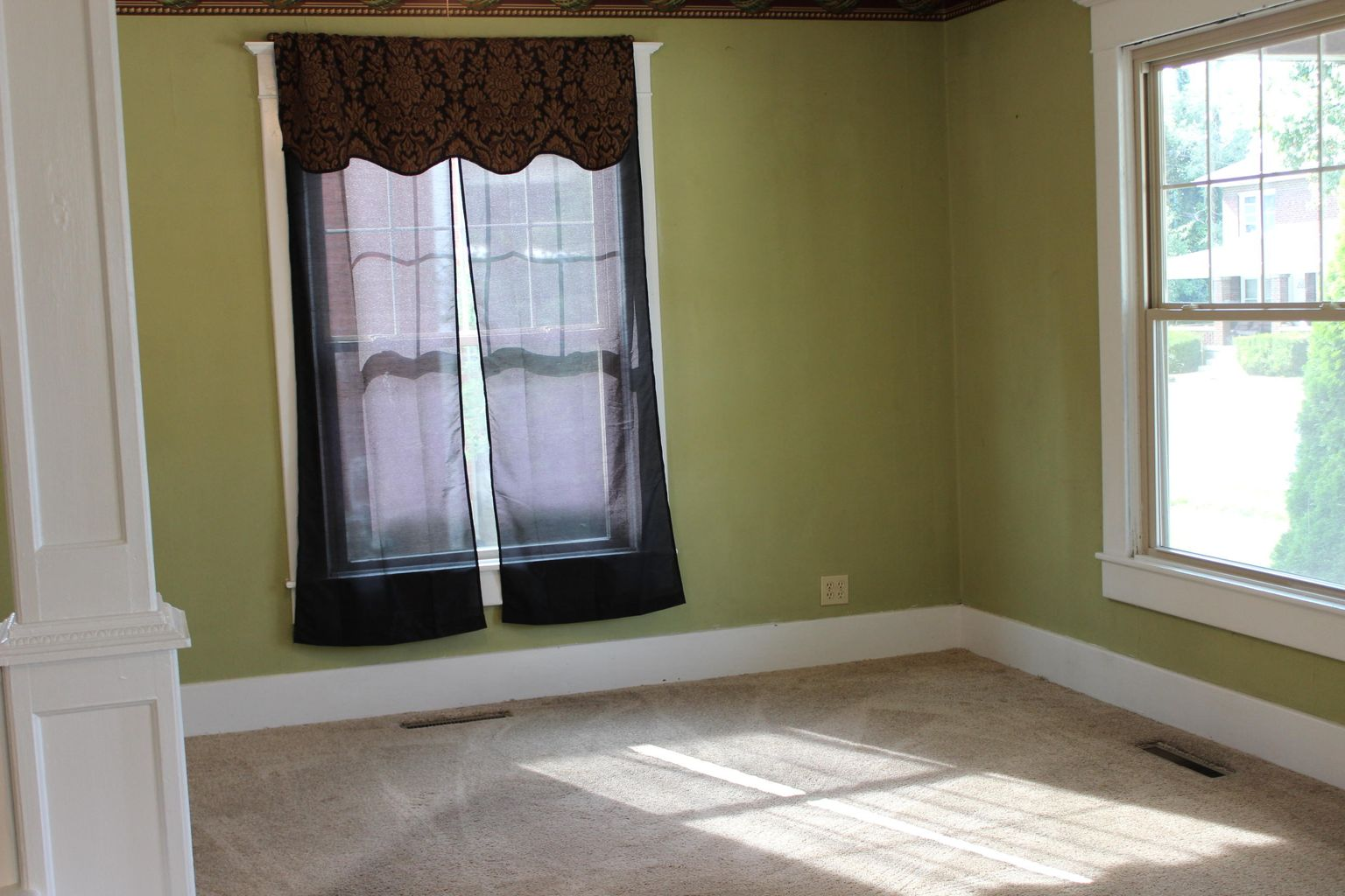 312 HIGH ST, BOONVILLE, MO 65233