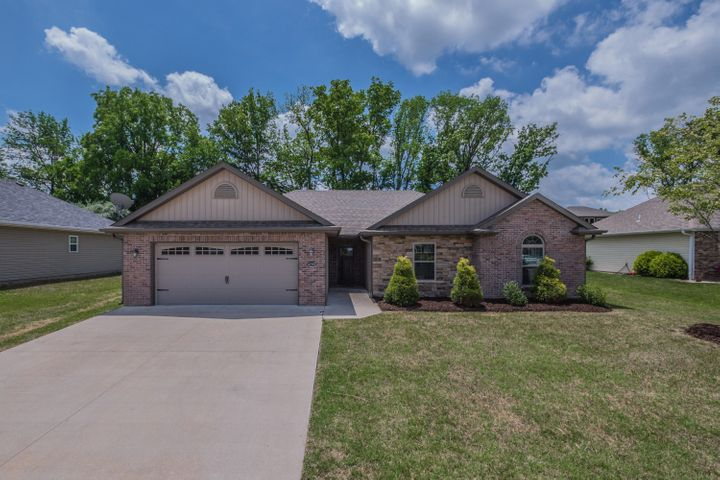 4200 EAGLE VIEW CT, COLUMBIA, MO 65203