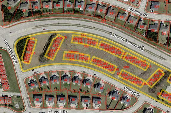 L1419-1488 AUBURN HILLS PLAT 14, COLUMBIA, MO 65202
