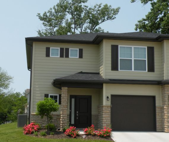 2001 RASHID CT, 101, COLUMBIA, MO 65202