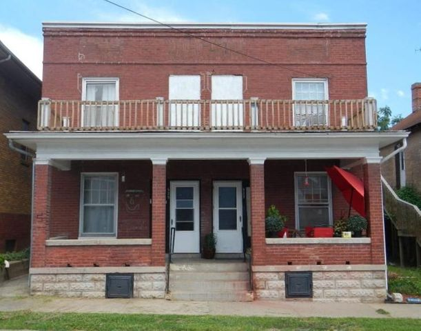 525-527 VINE ST, BOONVILLE, MO 65233