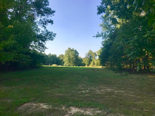 9637 STATE ROAD O - 56.2 ACRES, STEEDMAN, MO 65077
