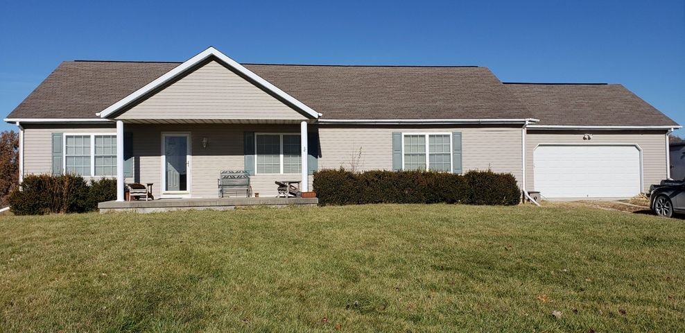 1837 COUNTY ROAD 2320, MOBERLY, MO 65270
