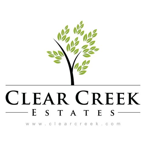 LOT 133 CLEAR CREEK ESTATES, COLUMBIA, MO 65203