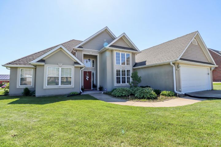 910 GOLDEN EYE CT, ASHLAND, MO 65010